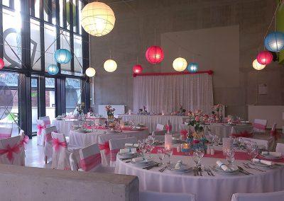 Room Bistro Esküvők