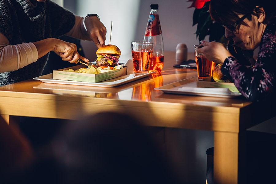 Hamburger nap 2016